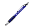 Customized Speedway Stylus Pen
