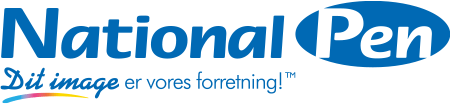 National Pen: Buy Custom Promotional Products & Personalized Pens