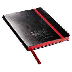 Customized Venezia™ Journal
