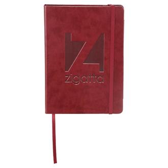 Customized Cross® Bound Journal Bundle Set
