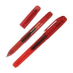 Customized Jumbo Gel Pen