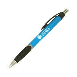 Customized Bright Parfait Pen