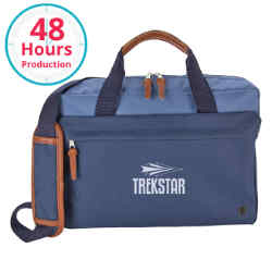 Customized Kapston™ Jaxon Briefcase