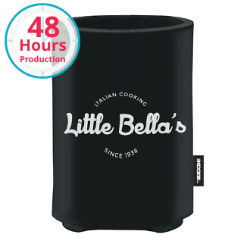 Customized Deluxe Collapsible KOOZIE® Can Kooler
