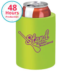 Customized The Original KOOZIE® Can Kooler