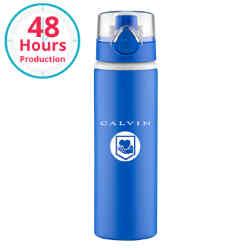Customized Hermosa Aluminum Bottle