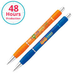 Customized BIC® Anthem Pen