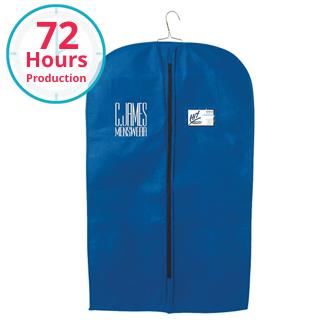 Customized Non-Woven Garment Bag