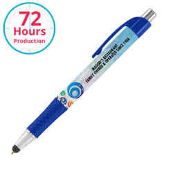 Customized Profiler Stylus Pen