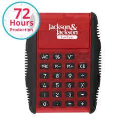Customized Flip Calculator