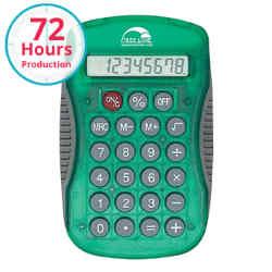 Customized Sport Grip Calculator