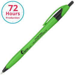 Customized Tropical Cirrus Pen