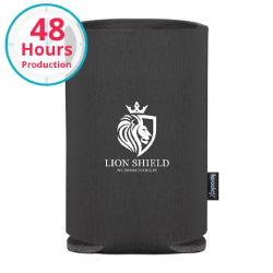 Promotional Koozies With Logo Can Coolers Bags National Pen