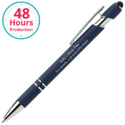 Custom Pens Personalized W Name Or Logo 45 Off