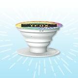 Full Color PopSockets®
