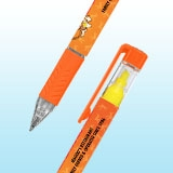 Highlighter & Pen Combo