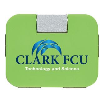 Customized 4-Port USB Hub