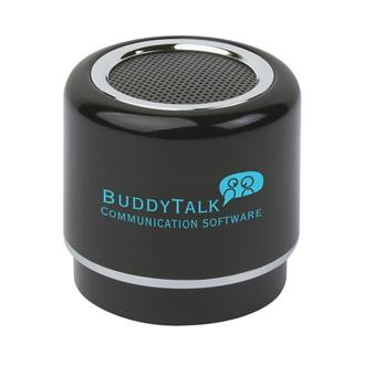 Customized Nano Speaker