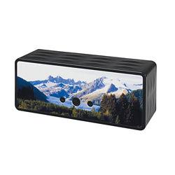 Customized Toucan Wireless Bluetooth Speaker
