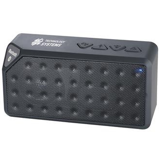 Customized Jabba Bluetooth Speaker
