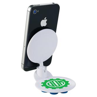 Customized Suction Phone Holder
