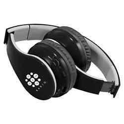 Customized Rhea Bluetooth Headphones