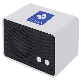 Customized Fame Bluetooth Speaker