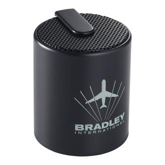 Customized Bluetooth Solo Speaker