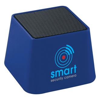 Customized Nomia Bluetooth Speaker