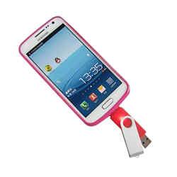 Customized Smartphone USB - 2GB