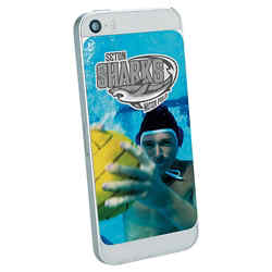 Customized Smartphone Skin