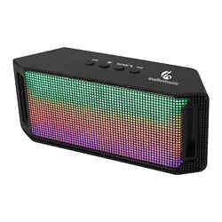 Customized Illuminating Speaker