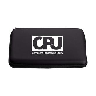 Customized Folding Wireless Keyboard with Case