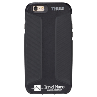 Customized Thule®  Atmos X3 iPhone 7 Case