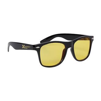 Customized Malibu Gaming Glasses