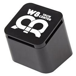 Customized Slanted Cube Wireless Speaker