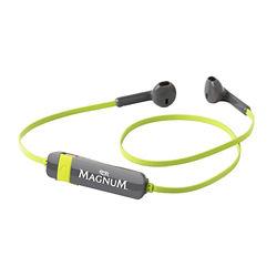Customized Bluetooth Benchmark Ear Buds