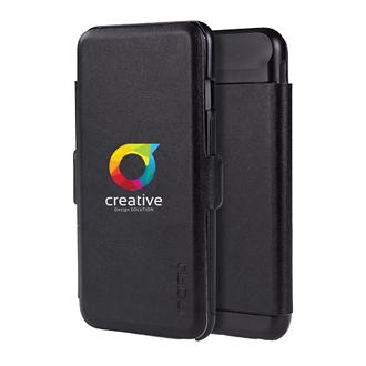 Customized Incipio® 7 Wallet Phone Case