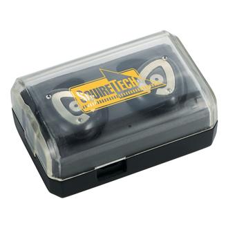 Customized ifidelity True Wireless Bluetooth Earbuds