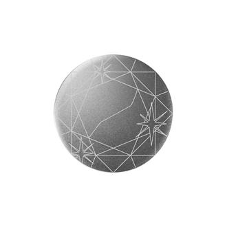 Customized Aluminum PopSockets®