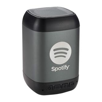 Customized ifidelity Insight Bluetooth Speaker