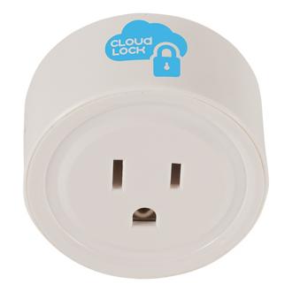 Customized WiFi Smart Plug