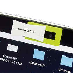 Customized Slider Webcam Cover