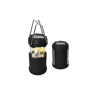 Customized Collapsible Lantern