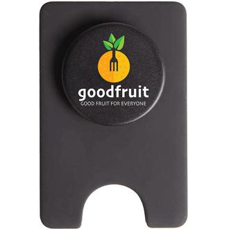 Customized PopSockets® PopWallet+ Lite