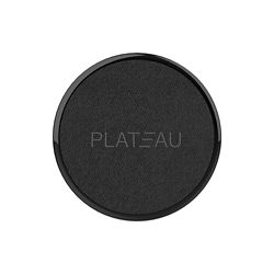 Customized Mophie® 10W Fast Wireless Charging Pad