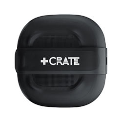Customized Bose® Mini Bluetooth® Speaker