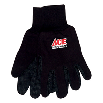 Customized Sport Utility Gloves - Full Color