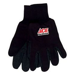 Customized Full Color Sport Utility Gloves