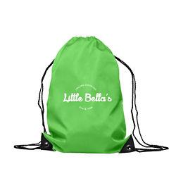 cf46ae22fb Custom Backpacks - Promotional Sling   Sports Backpacks